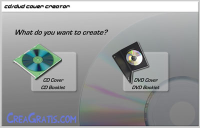 copertine-dvd