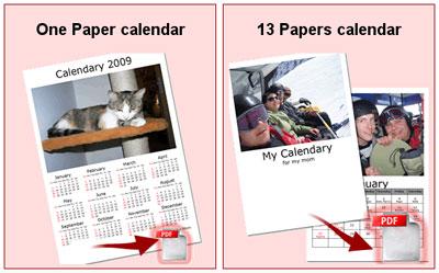 crea-calendario