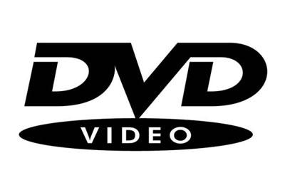 creare-dvd