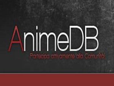 siti-animedb