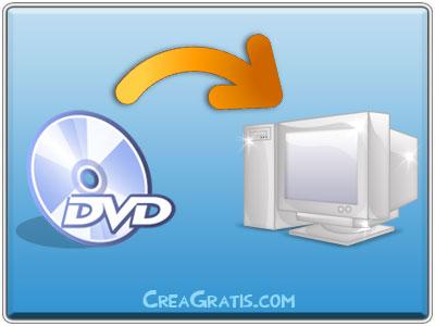 copiare-dvd