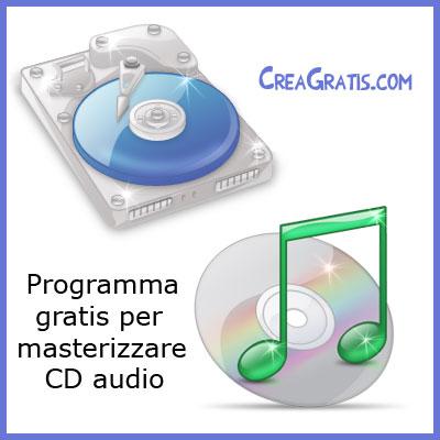 masterizzare-cd-audio