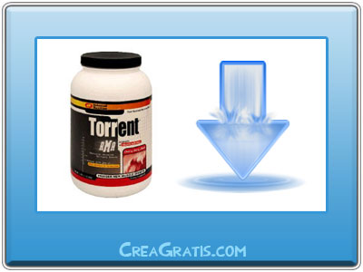 scaricare-torrent