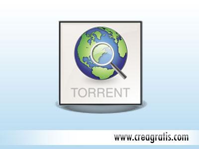 cerca-torrent