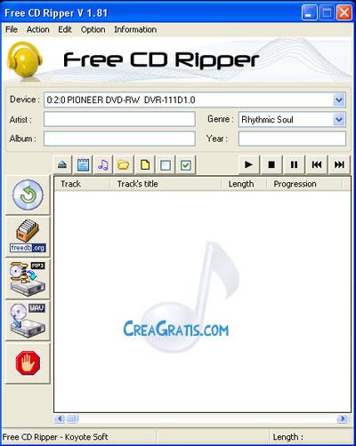 convertire-cd-audio