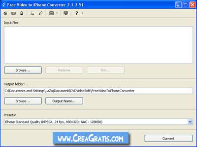 convertire-iphone
