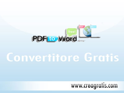 convertire_pdf_in_word