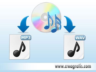 Descargar Musica Nicaraguense Gratis
