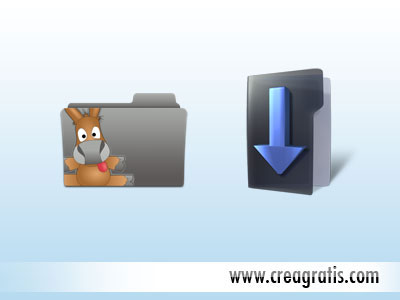 download-emule