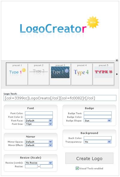 logo-gratis-online