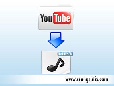 programma x scaricare musica gratis da youtube