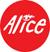Alice-adsl