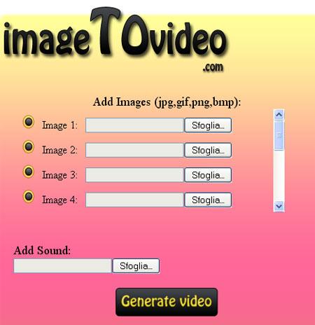 come-creare-video-foto