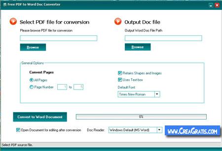 convertire-pdf-word-doc
