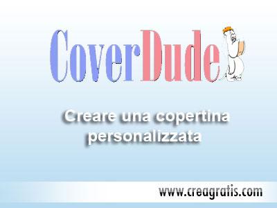 copertina-personalizzata