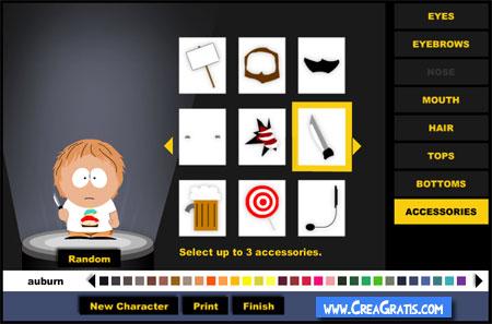 crea-avatar-gratis