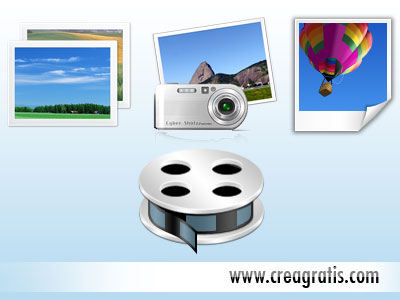 crea-video-gratis