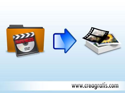 foto-da-video