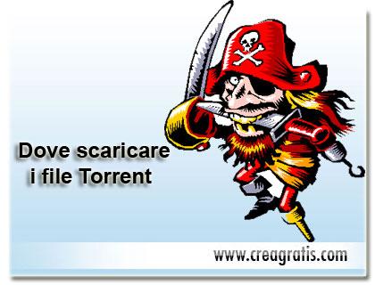 scaricare-file-torrent