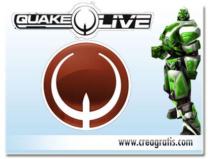 Gioca online a Quake
