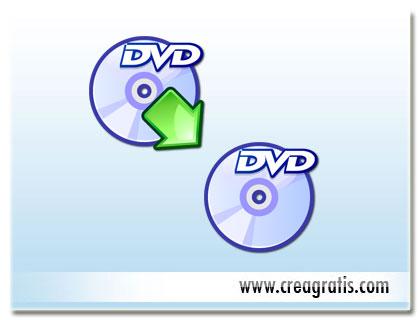 copiare-dvd-protetti