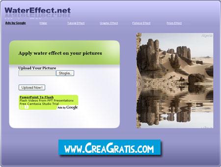 crea-effetto-acqua