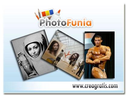creare-fotomontaggi-divertenti
