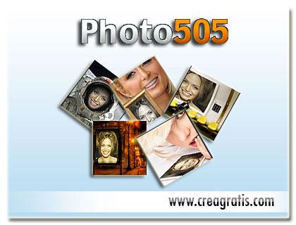 creare-fotomontaggi