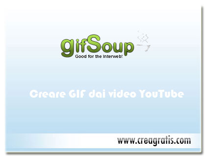 creare-gif-youtube