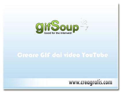 creare-gif-youtube