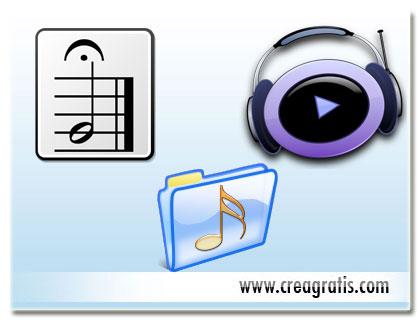 creare-musica-online