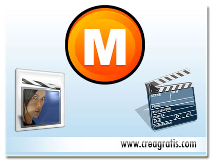 film-megavideo