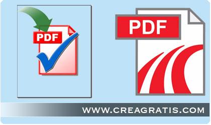 aggiungere note pdf