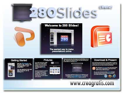contenitore-creagratis-280Slides