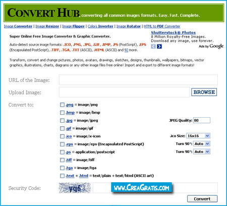 convertire-jpg