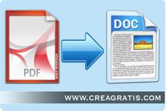 convertire-pdf-word