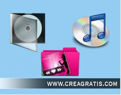 copertine-cd