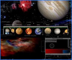 documentario-sistema-solare