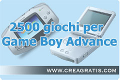 giochi-game-boy-advance