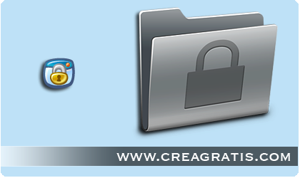 proteggere programmi con password