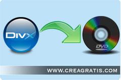 software-dvd