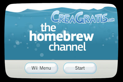 The_Homebrew_Channel