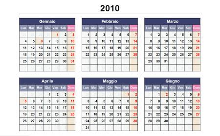 calendari-annuali