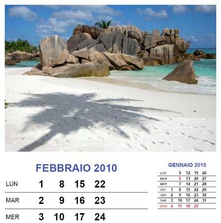 calendario-stampare