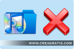 cancellare mp3 duplicati itunes