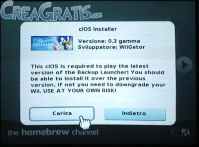 cios_Installer