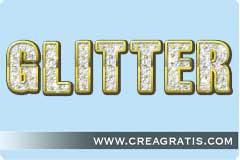 contenitore_creagratis_GLITTER