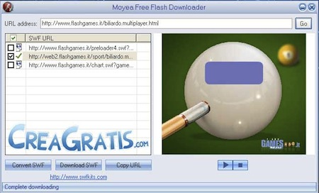 flashDownloader2