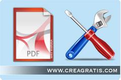 programma-per-pdf