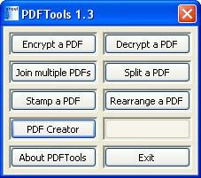 software-pdf